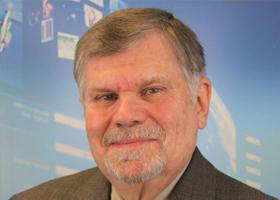 Dr. Edward G. Sable