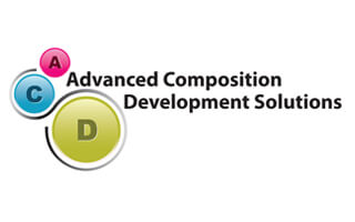 Advanced Composition Development Solution