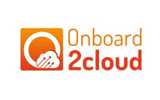 Onboard 2cloud