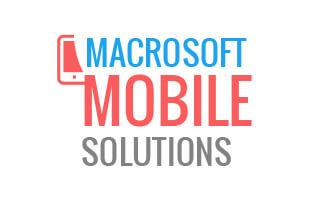 Macrosoft Mobile Solutions