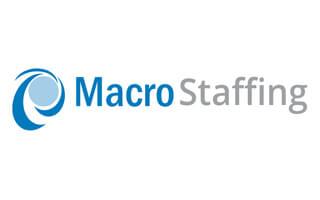 Macrosoft Staffing