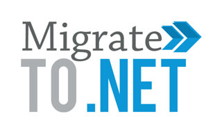 Migrateto